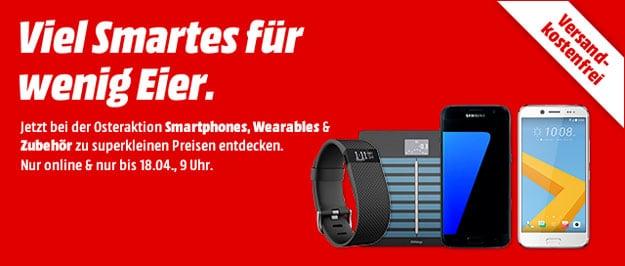 Samsung Galaxy S7 - Media Markt