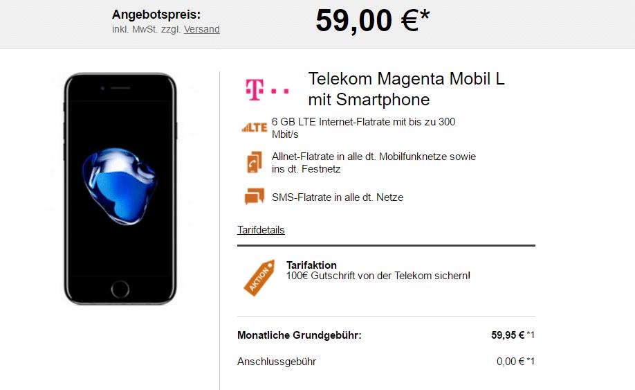 iphone-7-magenta-mobil-l