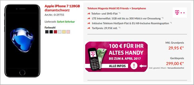 iphone-7-telekom-magenta-mo