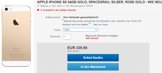 iphone-se-b-ware