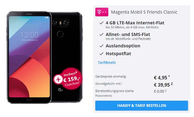 lg-g6-mobil-magenta-s