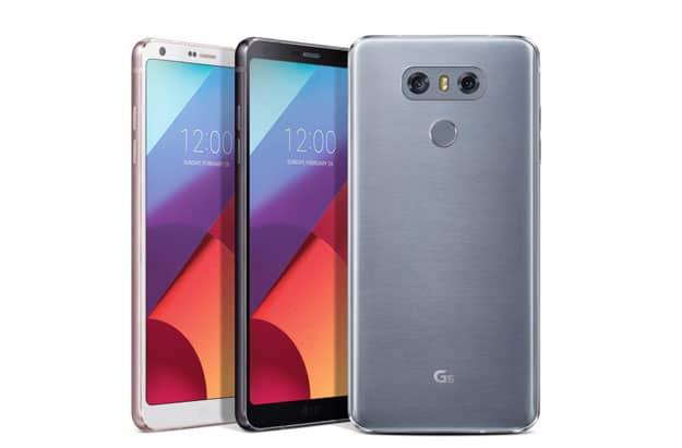 lg-g6-preview
