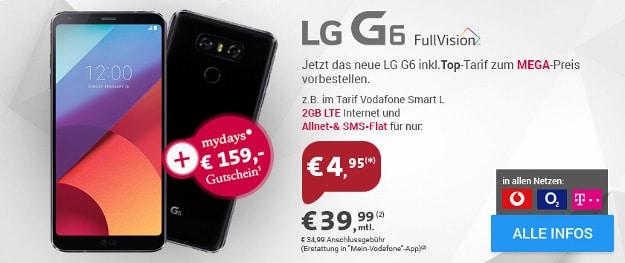lg-g6-vodafone-smart-l