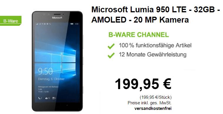lumia-950-b-ware