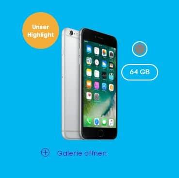 Blau de app