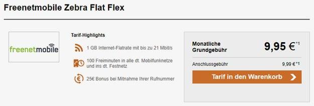 freenetmobile-zebra-flat-flex