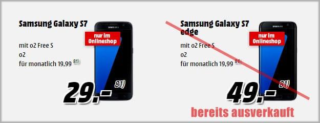 Samsung Galaxy S7 O2 Free S Ab Eff 678 Mtl