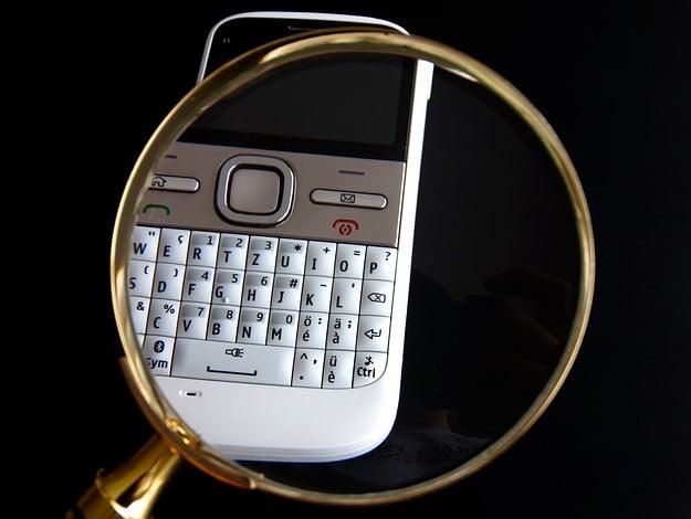 generalüberholtes Smartphone kaufen