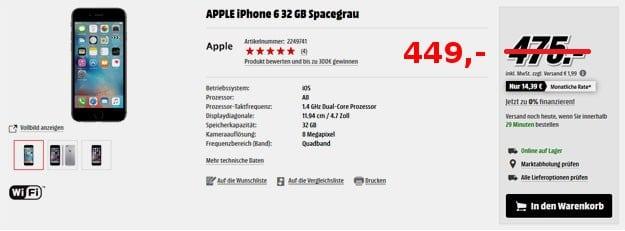 iPhone6-ohne-Vertrag-MM