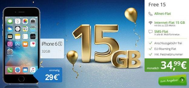 iPhone-6s-o2-Free-15
