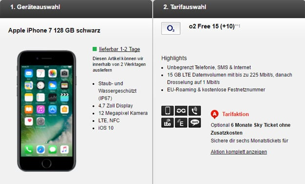 iphone-7-o2-free-15