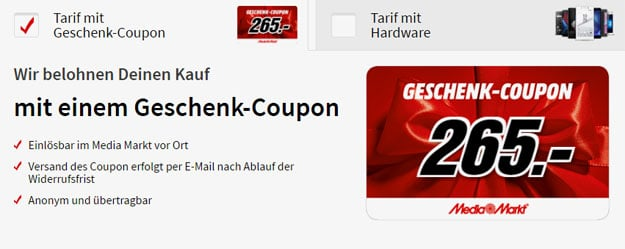 mediamarkt-265-€-coupon
