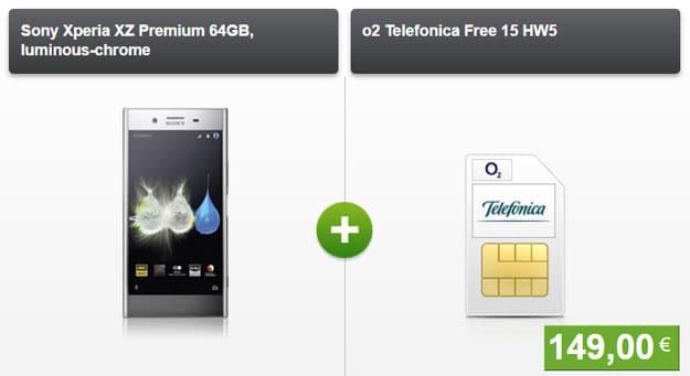 sony-xperia-xz-premium-o2-free-15