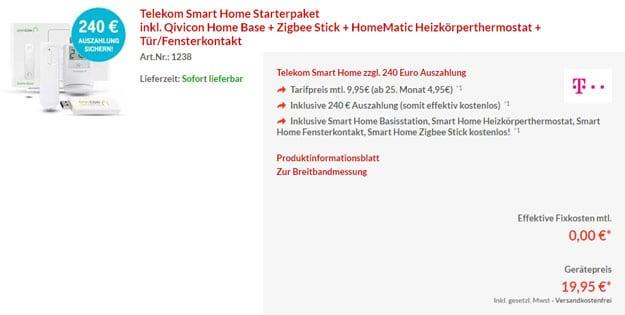 telekom-smart-home