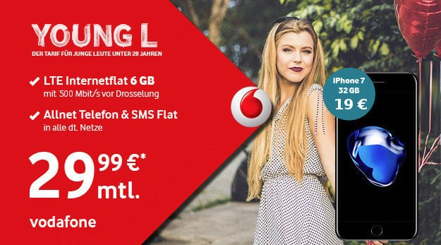 iphone-7-32gb-vodafone-young-l