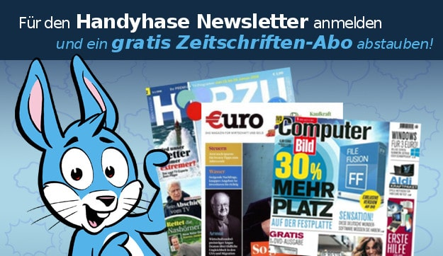 newsletter-gratis-abos