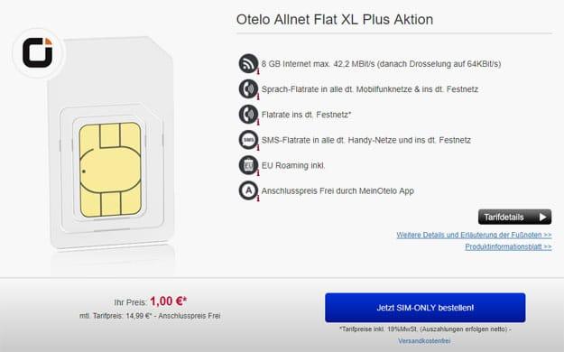 otelo-allnet-flat-xl-plus
