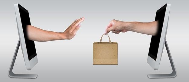 Handyvertrag Widerrufen Das Musst Du Bei Der Vertragsstornierung