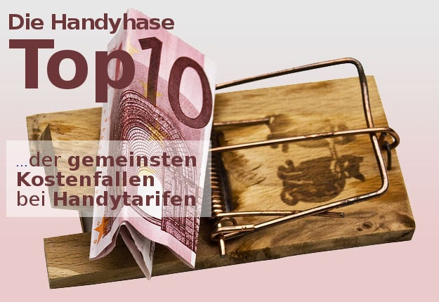 top-ten-der-handy-kostenfallen