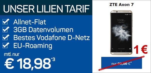 zte-axon-7-lilien-tarif