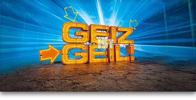 geiz-ist-geil-saturn
