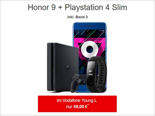 honor-9-ps4-young-l
