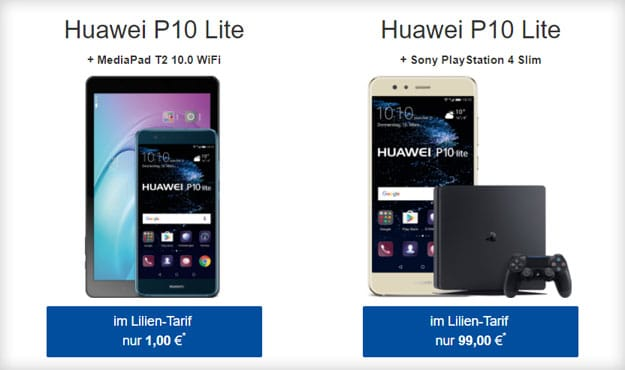 huawei-p10-lite-lilien-tarif