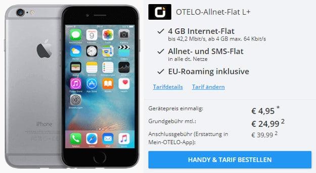 iPhone: SMS mit iTunes sichern