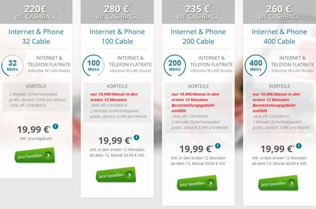 kabel-deutschland-internet-