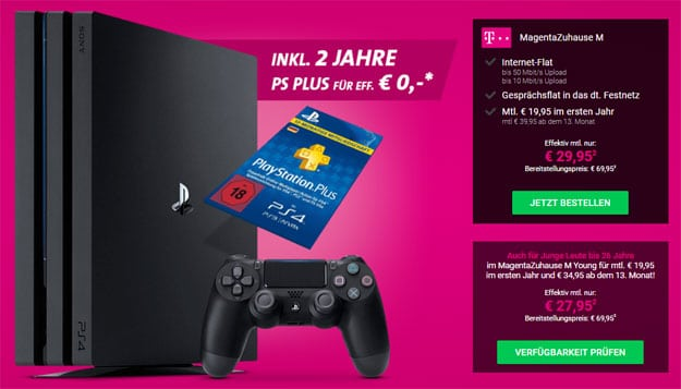 ps4-pro-magenta-zuhause-m
