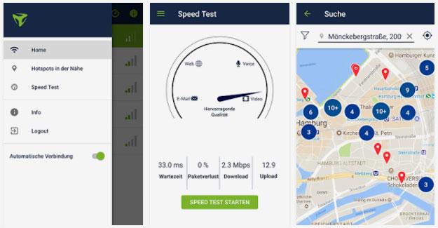 freenet hotspot app