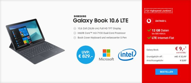 galaxy-book-10.6-lte-data-go