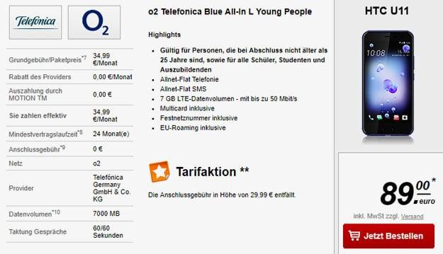 htc-u11-o2-blue-all-in-l-young