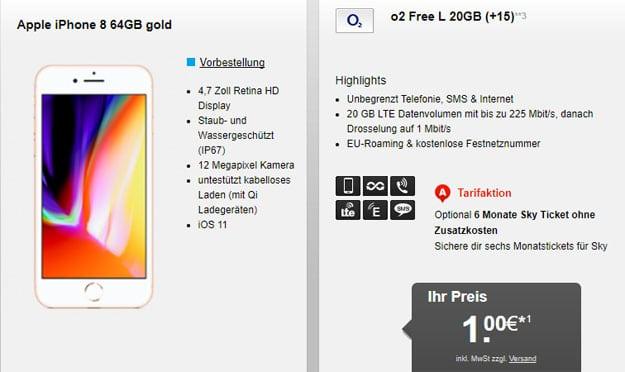 iphone-8-o2-free-l