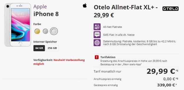 iphone-8-otelo-allnet-flat-xl