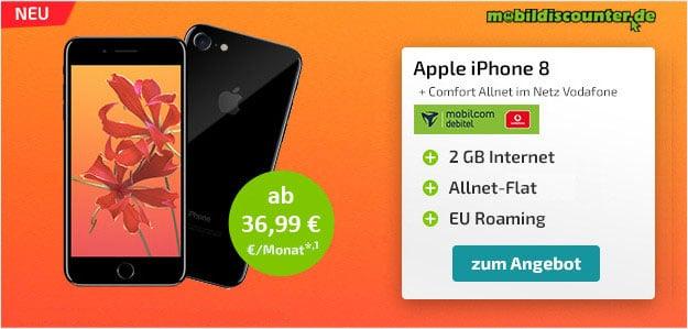 iphone-8-vodafone-comfort-allnet-md
