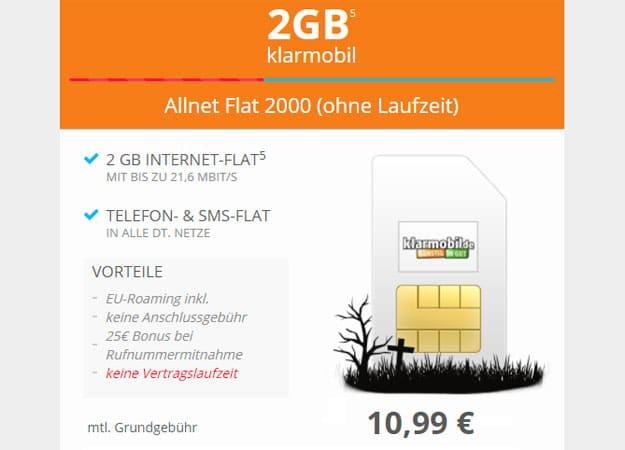 klarmobil-allnet-flat-2000