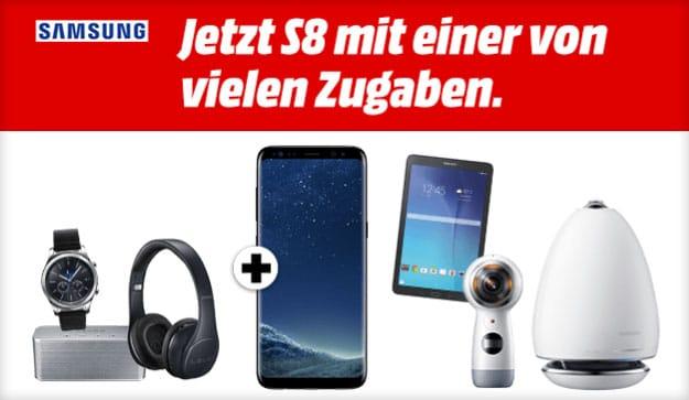 s8-vodafone-flat-allnet-com