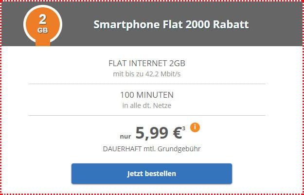 smartphone-flat-2000