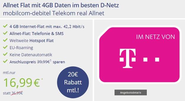 telekom handyvertrag orten
