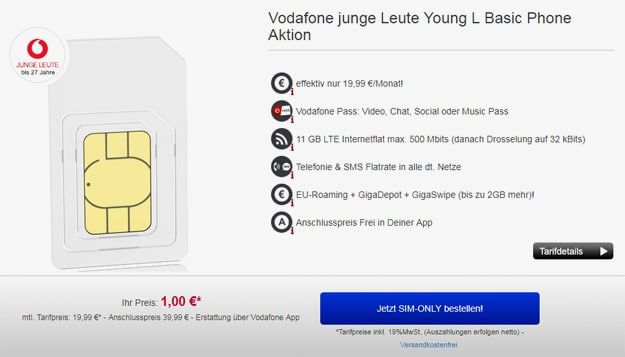 vodafone-young-l