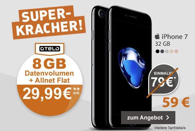 iphone-7-otelo-xl-plus