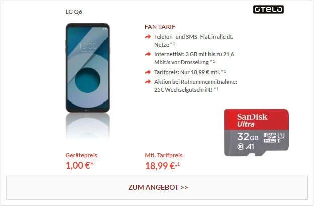lg-q6-otelo-fan-tarif