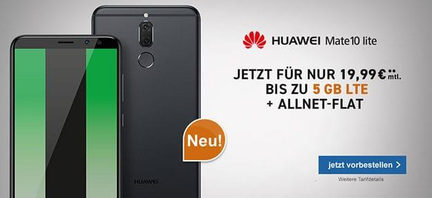 huawei-mate-10-lite-Blau-Allnet-XL