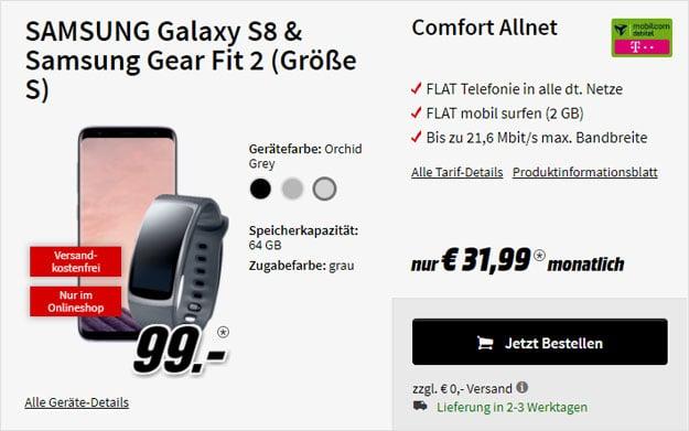 s8-comfort-allnet-md