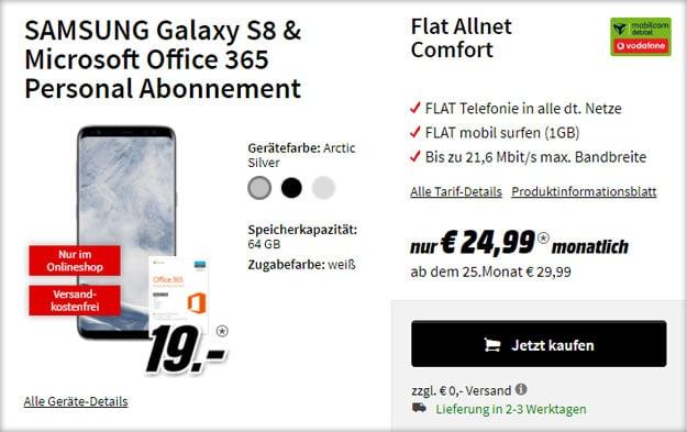 s8-flat-allnet-comfort-md