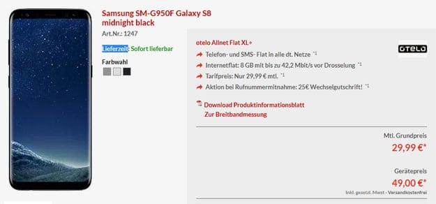 s8-otelo-allnet-flat-xl-plus