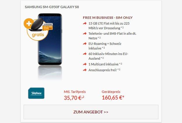 samsung-galaxy-s8-o2-free-m
