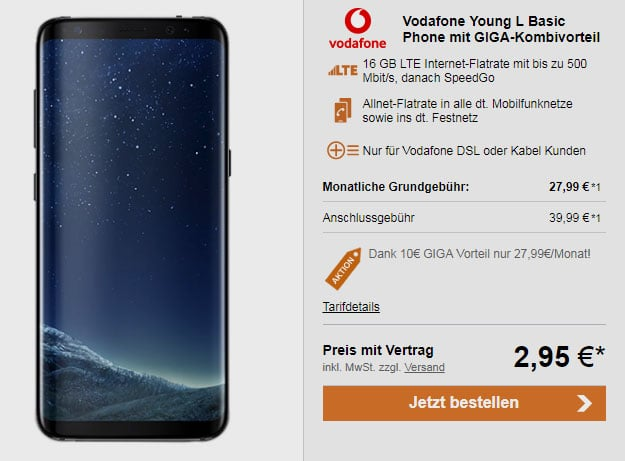 samsung-galaxy-s8-young-l