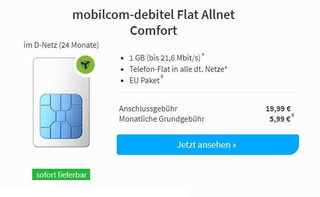 vodafone-allnet-flat-md